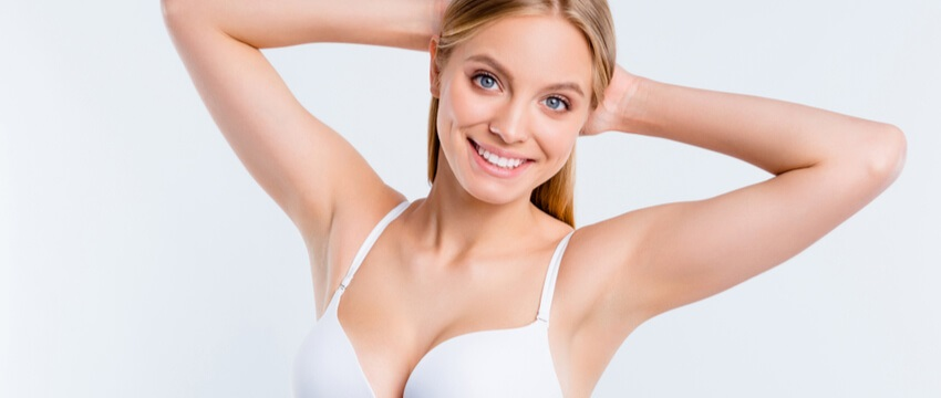 Why Breast Implant Revision Can Be A Difficult Task