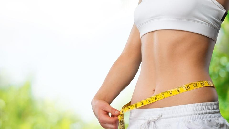 Peptides for Weight Control
