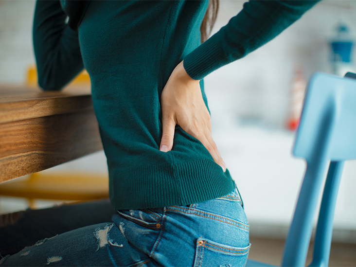 Undiagnosed Back Pain Management