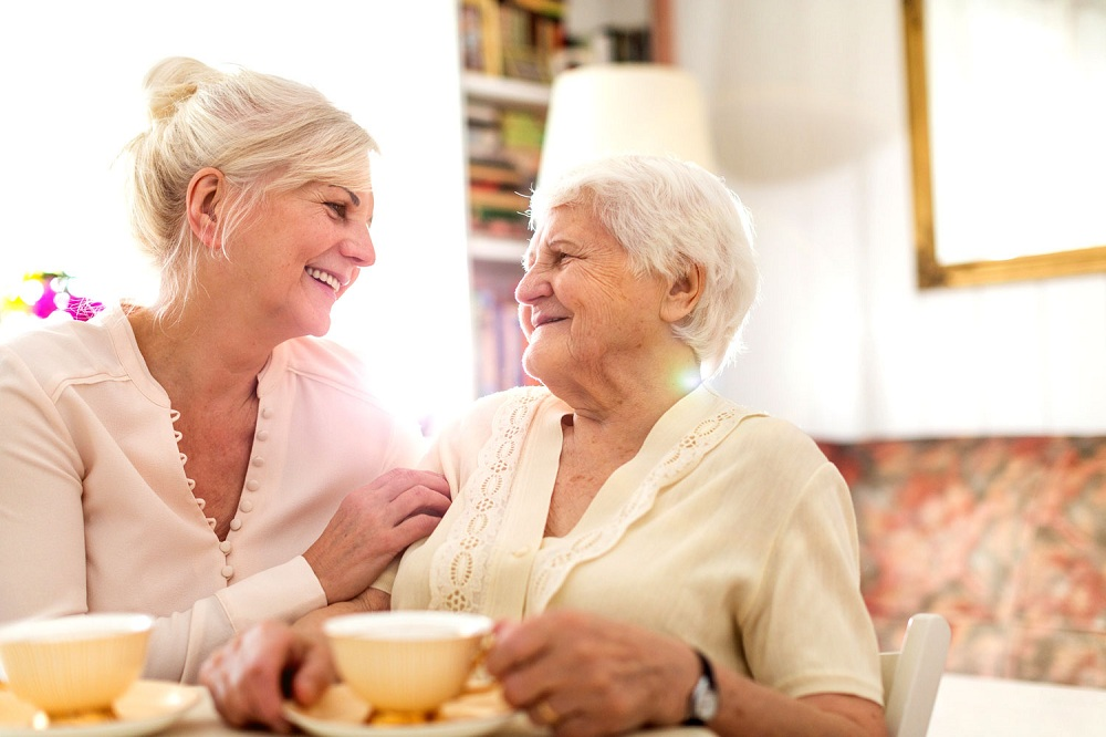 Things to Consider Before Moving into A Retirement Home