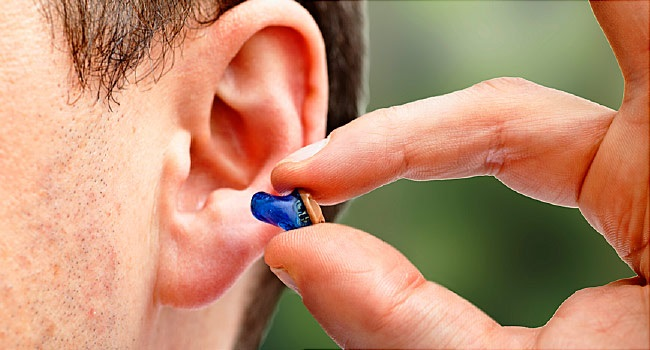 Hearing Problems – Tests to Identify them and Their Treatment Plan