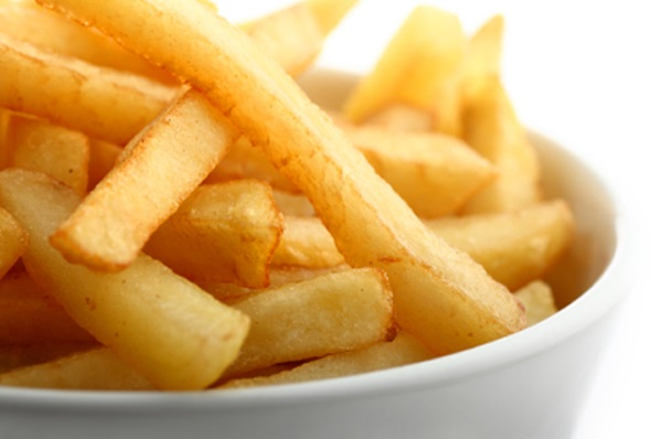 Can Potatoes Be A Part Of A Six Pack Abs Diet?